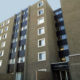 Buena_Vista_Glendale-Exterior-Highrise-1