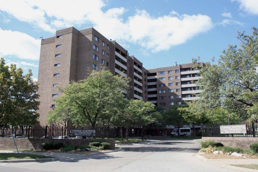 Gabrielle_Apartments-Exterior-Highrise-After