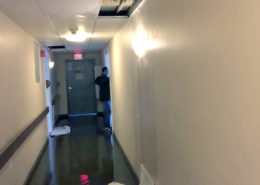 Gabrielle_Apartments-Interior-Highrise-Before-1