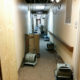 Gabrielle_Apartments-Interior-Highrise-Before-2
