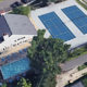 Greyhaven_Apartments-Clubhouse-Tennis_Courts
