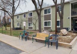 Mill_Pond_Apartments-Exterior-Building