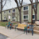 Mill_Pond_Apartments-Exterior-Building