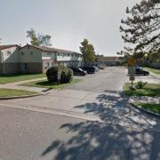 Newman_Court_Apartments-Exterior-Buildings-Neighborhood