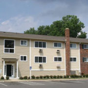 Park_Place_Apartment_Homes-Building-Exterior-1
