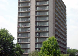 Park_View_Place_Apartments-Exterior-Highrise