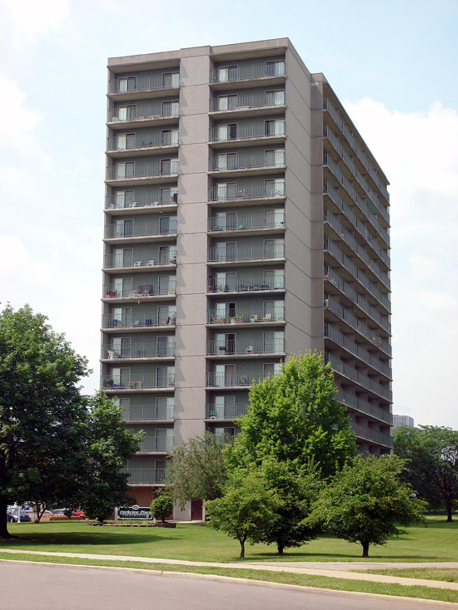 Park_View_Place_Apartments-Exterior-Highrise