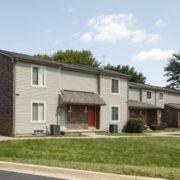 Ridgewood_Vista-Building-Exterior-2