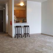 RobertsIII_Apartments-Building-Interior-Living_Room
