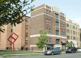Village_Park_Apartments-Building-Exterior-After