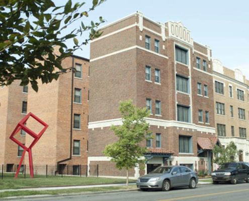 Village_Park_Apartments-Building-Exterior-After